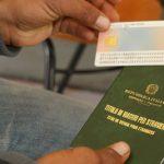 L'Union européenne signe un accord sur l'immigration avec la Tunisie