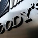 Tunisie : Moody's dégrade les notes de 3 banques