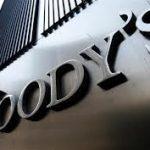 Moody's dégrade une nouvelle fois la note de la Tunisie avec perspective négative