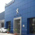 Peugeot compte créer 10000 postes d'emploi en Tunisie