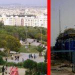 Les Turcs œuvrent-ils à asphyxier Tunis ?