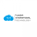 Tunisia International Technology