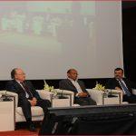 Tunisie – UTICA – Dialogue national pour la relance de l'économie