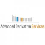 Advanced Derivative Solutions