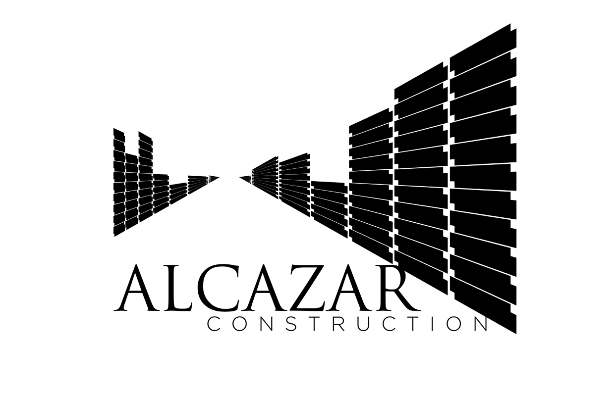 alcazar construction recrute un ing u00e9nieur g u00e9nie civil