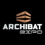 Archibat Expo