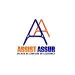 ASSIST ASSUR