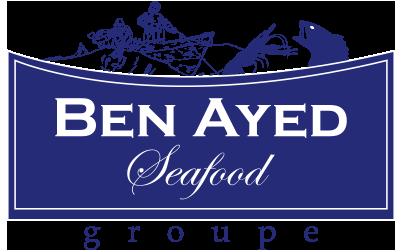 Ben Ayed Distribution des Produits de la Mer