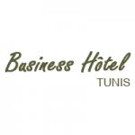 Business hôtel Tunis