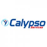 Calypso Service