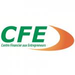 Centre Financier aux Entrepreneurs Tunisie