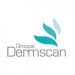 Dermscan Tunisie