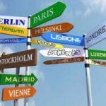 4 Millions d'euros pour des échanges universitaires entre l'Europe et la Tunisie