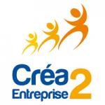 Etudiants, Jeunes Diplômés Participez à l'Evènement Créa'Entreprise II