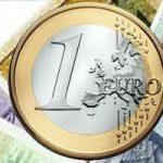 Change : L'euro dépasse la barre des 2,300 dinars