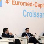 Forum Euromed-Capital à Tunis: Le capital investissement pour booster l'emploi