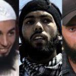 Tunisie : Des extrémistes religieux dans l'administration publique