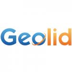 GeoProd