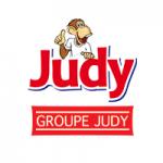 Groupe Judy