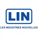 Les Industries Nouvelles LIN