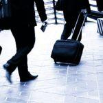 Près de 1200 hommes d'affaires tunisiens fuiraient vers le Maroc