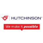 Hutchinson Tunisie