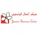 Jasmin Business Center