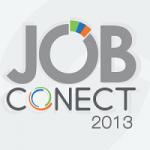 Salon de l'Emploi – Job Conect – 10 Septembre 2013 à Tunis