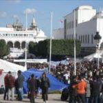 Tunisie : 3531 bénéficiaires de l'amnistie générale ont été recrutés dans la fonction publique
