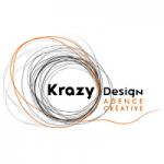 Krazy Design