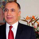 Jamel Gamra : il faut interdire les campagnes de prédication pour sauver la saison touristique