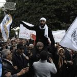 Tunisie-Emploi: Les agitateurs pro-Ennahdha ont le privilège de la fonction publique