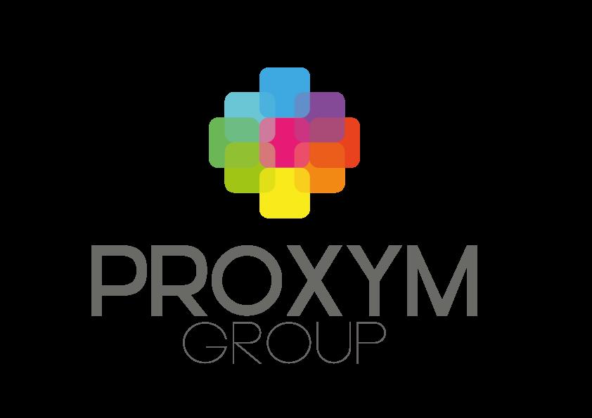proxym-group recrute un testeur logiciel