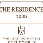 Hôtel The Résidence