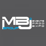 MBJ Group