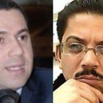 Tunisie : Selon Moez Joudi, «Adel Dridi est protégé par des gens influents»