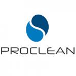 Proclean