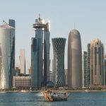 Tunisie, Recrutement : 20 mille emplois pour des tunisiens au Qatar