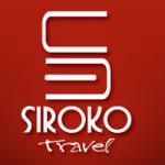 SirokoTravel