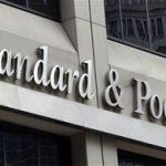 Economie: S&P abaisse de deux crans la note de la Tunisie