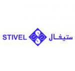 Stivel SA recrute Plusieurs Profils