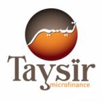 Taysir Microfinance