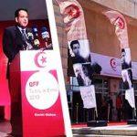 Tunisie-Qatar : Investir dans la Jeunesse !