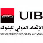 UIB Union Internationale de Banques