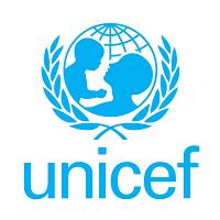 UNICEF Community Mobilization Assistant Recruitment