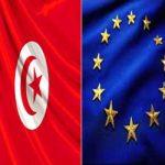 De nouvelles possibilités de formation entre la Tunisie et l'Union européenne