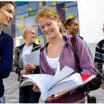 L'UE offre aux étudiants tunisiens davantage d'opportunités d'améliorer leurs perspectives éducatives et professionnelles