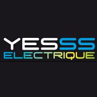yesss electrique recrute 4 techniciens sup rieurs sivp. Black Bedroom Furniture Sets. Home Design Ideas