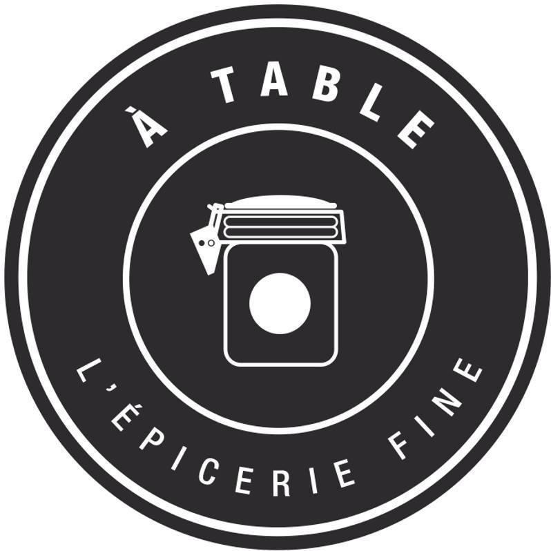 a table  u2013 l u2019 u00c9picerie fine recrute un commercial