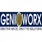 Genioworx